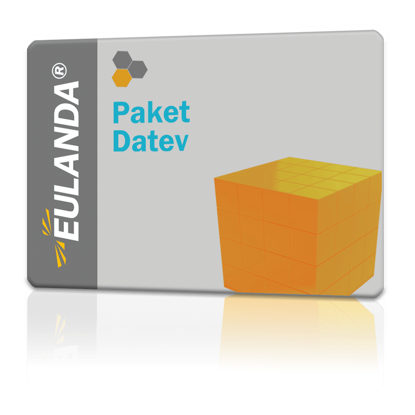 "Picture of Bundle ""DATEV"""