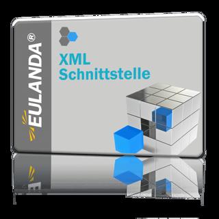 Bild von XML Aufträge austauschen