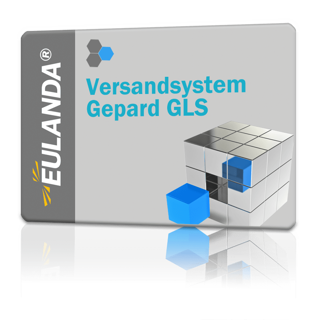 Bild von GEPARD GLS - Konnektor