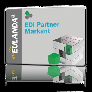 Bild von EDI Partner Markant