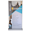 Picture of Roll-Up Banner ERP System