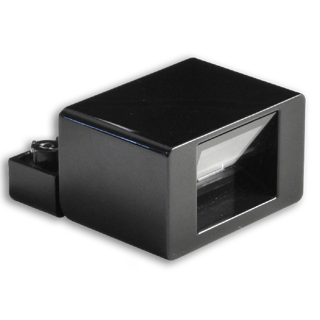 Picture of AURES 2D scanner
