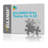Picture of nopCommerce 4.10 - EULANDA-Grey