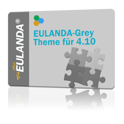 Immagine di nopCommerce 4.10 - EULANDA-Grey