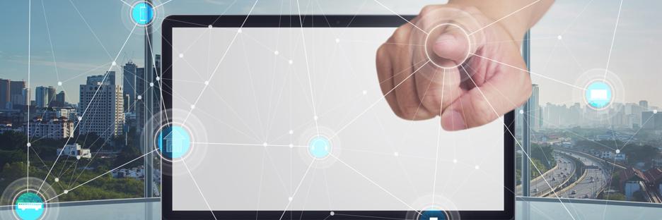 Anwendungstipp: EULANDA Netzwerkfreigabe